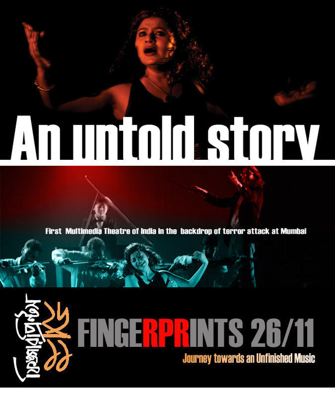 Theatre Fingerprints-01